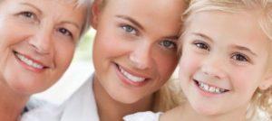 comfort care dental sherman oaks