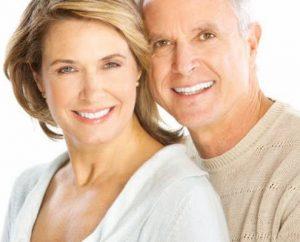 Dental implant Sherman Oaks
